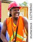 johannesburg  south africa ... | Shutterstock . vector #1127538563