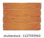 Wooden Boards Texture Clipart....