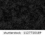 grunge halftone pattern.... | Shutterstock .eps vector #1127720189