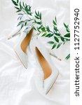 Bridal Wedding Shoes  Wedding...