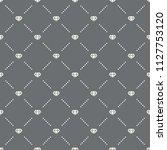 seamless diamond pattern on a...
