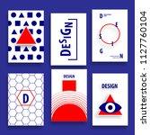 ui design template