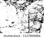 grunge texture   abstract stock ... | Shutterstock .eps vector #1127800886