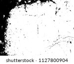 grunge texture   abstract stock ... | Shutterstock .eps vector #1127800904