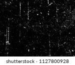 grunge texture   abstract stock ... | Shutterstock .eps vector #1127800928