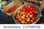 ... | Shutterstock . vector #1127985320