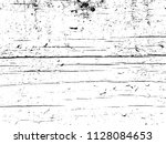 grunge texture   abstract stock ... | Shutterstock .eps vector #1128084653