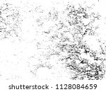 grunge texture   abstract stock ... | Shutterstock .eps vector #1128084659