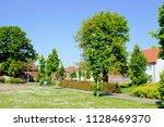 Bury St Edmunds  Uk   May 15...