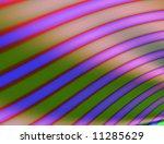 graphic | Shutterstock . vector #11285629
