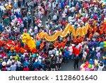 Binh Duong  Vietnam   March 2n...