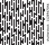 rounded lines vertical...   Shutterstock .eps vector #1128967046