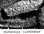 abstract background. monochrome ...   Shutterstock . vector #1129058969