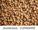 Dry Food For Dogs And Cats. Pe...