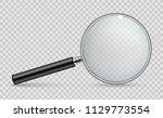 creative vector illustration of ... | Shutterstock .eps vector #1129773554