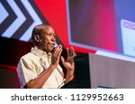 johannesburg  south africa ... | Shutterstock . vector #1129952663