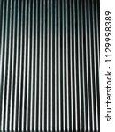 texture  escalator stairs ... | Shutterstock . vector #1129998389