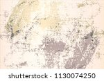 abstract marble trendy texture... | Shutterstock .eps vector #1130074250