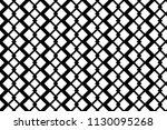 design seamless monochrome... | Shutterstock .eps vector #1130095268