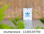 bangkok  thailand   july 7 ... | Shutterstock . vector #1130135750
