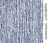 wood grain striped bleached... | Shutterstock . vector #1130188493