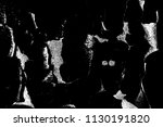 abstract background. monochrome ... | Shutterstock . vector #1130191820