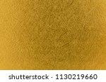gold texture background | Shutterstock . vector #1130219660