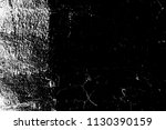 abstract background. monochrome ... | Shutterstock . vector #1130390159