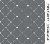seamless referral pattern on a...