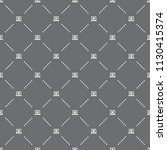 seamless elearning pattern on a ...
