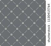 seamless mining pattern on a...