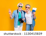 tourism tourists traveler... | Shutterstock . vector #1130415839