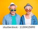 what  let me think  young vs... | Shutterstock . vector #1130415890