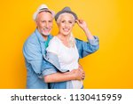 dental teeth health style... | Shutterstock . vector #1130415959