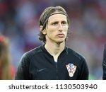 sochi  russia   july 7  2018....   Shutterstock . vector #1130503940