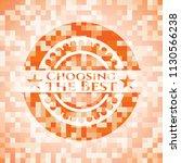 choosing the best abstract...   Shutterstock .eps vector #1130566238