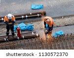 newcastle  nsw  australia  ...   Shutterstock . vector #1130572370