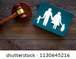Family Law  Family Right...