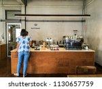 chiangmai  thailand   june 9... | Shutterstock . vector #1130657759
