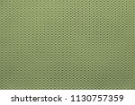 abstract knitted texture of... | Shutterstock . vector #1130757359