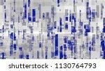 network information stream... | Shutterstock .eps vector #1130764793