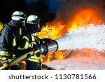 Firefighter   Firemen...