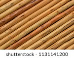 wood background texture | Shutterstock . vector #1131141200