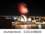 Sydney  Australia   March 8 ...