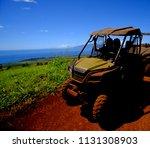 lahaina  hawaii usa   march 29... | Shutterstock . vector #1131308903