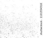 wavy grunge stripes textures....   Shutterstock .eps vector #1131554510