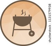 food  barbeque  grill | Shutterstock .eps vector #1131579938