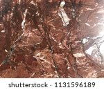 marble texture background | Shutterstock . vector #1131596189