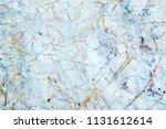 colorful marble texture... | Shutterstock . vector #1131612614