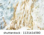old marble texture or background | Shutterstock . vector #1131616580